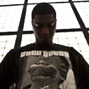 Big K.R.I.T Pic