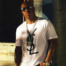 birdman-ft.-lil-wayne-rick-ross-young-jeezy-always-strapped-remix