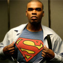 Bishop Lamont Pic