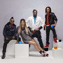 Black Eyed Peas Pic