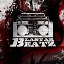 Blastah Beatz