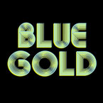Blue Gold Pic