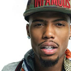 B.o.B Pic