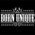 Born Unique Pic