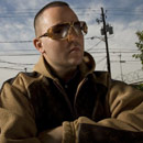 Bubba Sparxxx Pic