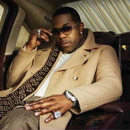 Busta Rhymes Pic