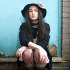 Caitlyn Scarlett Pic