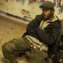 Capital STEEZ Pic