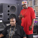 Capone-n-Noreaga