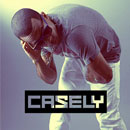 Casely Pic