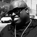 Cee-Lo Green Pic
