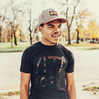 Chance the Rapper Pic