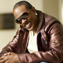 Charlie Wilson Pic