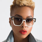 Chrisette Michele Pic
