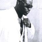 Christian Blaizer