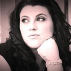 Christina Pallis