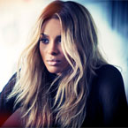 Ciara Pic
