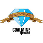 Coalmine Records Pic