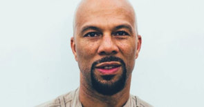 common-celebrate-video