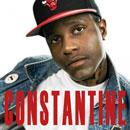 constantine-get-away