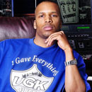 Cory Mo