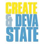 Create & Devastate