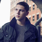 Cris Cab Pic