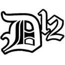 D12 Pic