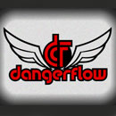 Dangerflow
