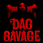 Dag Savage Pic