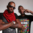 Dead Prez Pic