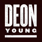 Deon Young