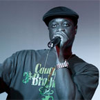 Devin The Dude Pic