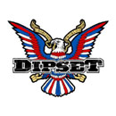 Dipset