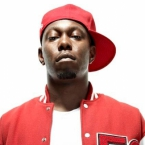 dizzee-rascal-i-dont-need-a-reason