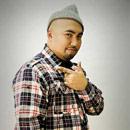DJ Quiz Pic