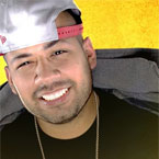 DJ MoonDawg