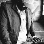 DJ Phinisey