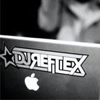 DJ Reflex