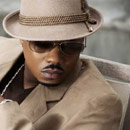 Donell Jones Pic