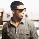 Drake Pic