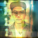 Dumbfoundead Pic