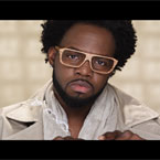 Dwele Pic