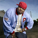E-40 Pic