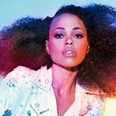 Elle Varner Pic
