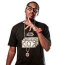 eLZHi Pic