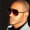 Eric Bellinger
