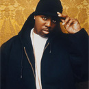 Erick Sermon Pic