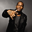 Fashawn Pic