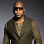 Flo Rida Pic